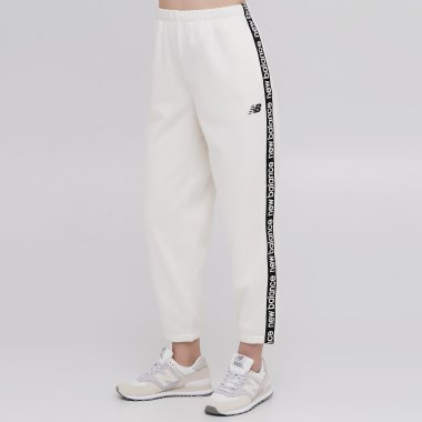 Спортивні штани newbalance Relentless Perf Fleece - 142298, фото 1 - інтернет-магазин MEGASPORT