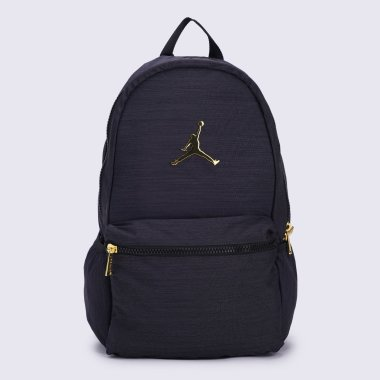 Airess Backpack
