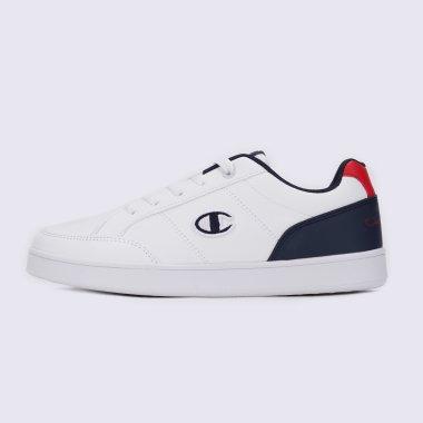 Low Cut Shoe Campo B Gs