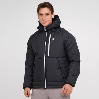 Куртки nike M NSW TF RPL LEGACY HD JKT - 141168, фото 1 - интернет-магазин MEGASPORT
