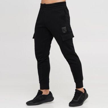 Спортивні штани puma Booster Pant - 140542, фото 1 - інтернет-магазин MEGASPORT