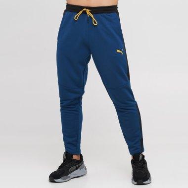 Спортивні штани puma TRAIN ACTIVATE PANT - 140392, фото 1 - інтернет-магазин MEGASPORT