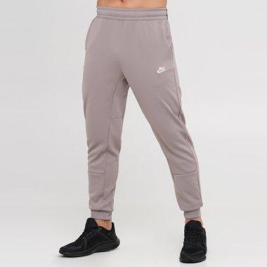 Спортивные штаны nike M NSW TE PK JGGR TRIBUTE - 141076, фото 1 - интернет-магазин MEGASPORT