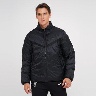 Куртки nike M Nsw Tf Rpl Revival Rev Jkt - 141174, фото 1 - интернет-магазин MEGASPORT