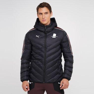 Куртки puma Pl Eco-Lite Jacket - 140524, фото 1 - інтернет-магазин MEGASPORT