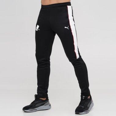 Спортивні штани puma Pl T7 Track Pants - 140533, фото 1 - інтернет-магазин MEGASPORT
