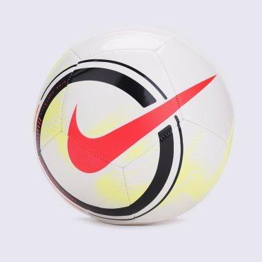 М'ячі nike Phantom - 141220, фото 1 - інтернет-магазин MEGASPORT