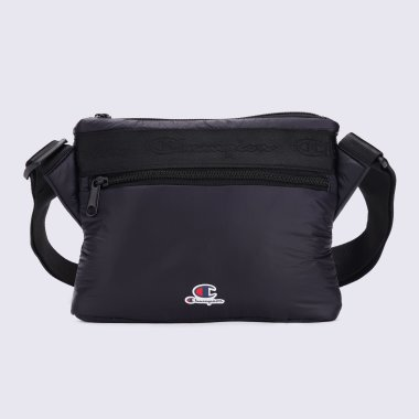 Сумки champion Mini Shoulder Bag - 141889, фото 1 - інтернет-магазин MEGASPORT