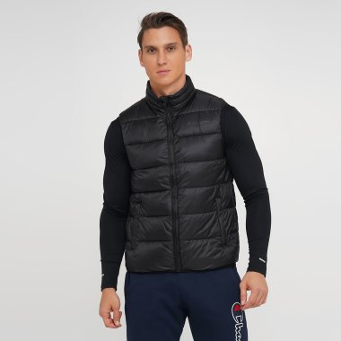 Куртки-жилети champion Vest - 141822, фото 1 - інтернет-магазин MEGASPORT
