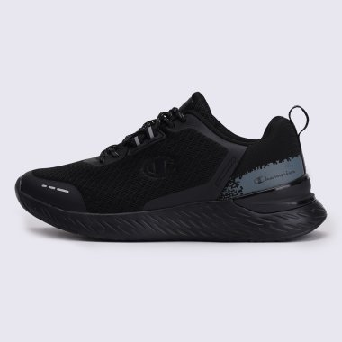 Кроссовки champion Low Cut Shoe Bold Xs - 141669, фото 1 - интернет-магазин MEGASPORT