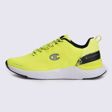 Кросівки champion Low Cut Shoe Bold Xs - 141677, фото 1 - інтернет-магазин MEGASPORT