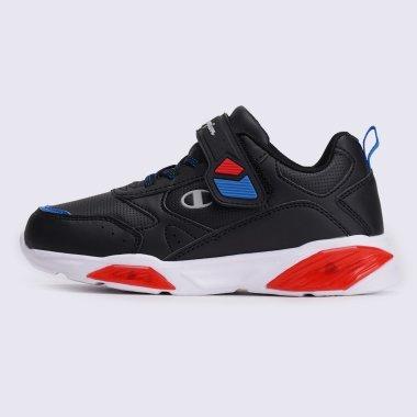 Low Cut Shoe Wave B Ps