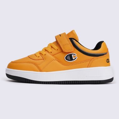 Low Cut Shoe Rebound Low B Ps