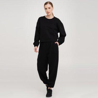 Спортивные костюмы puma Loungewear Suit - 140770, фото 1 - интернет-магазин MEGASPORT