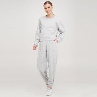 Спортивные костюмы puma Loungewear Suit - 140771, фото 1 - интернет-магазин MEGASPORT