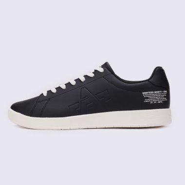 Кеды anta X-Game Shoes - 142741, фото 1 - интернет-магазин MEGASPORT