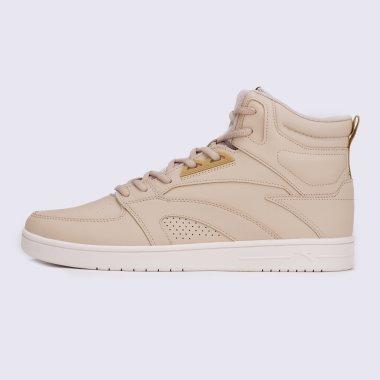 Ботинки anta X-Game Shoes - 142843, фото 1 - интернет-магазин MEGASPORT