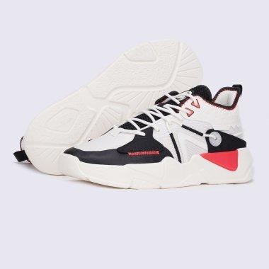 Кросівки anta X-Game Shoes - 142859, фото 1 - інтернет-магазин MEGASPORT