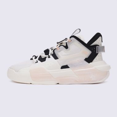 Кроссовки anta X-Game Shoes - 142849, фото 1 - интернет-магазин MEGASPORT