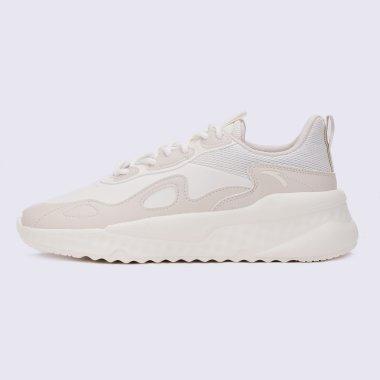 Кроссовки anta Casual Shoes - 142748, фото 1 - интернет-магазин MEGASPORT