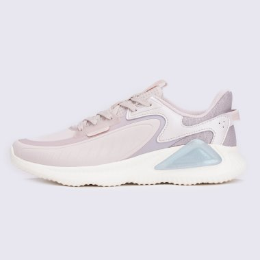 Кросівки anta Running Shoes City Run - 142847, фото 1 - інтернет-магазин MEGASPORT