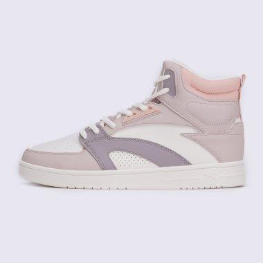 Кроссовки anta X-Game Shoes - 142699, фото 1 - интернет-магазин MEGASPORT