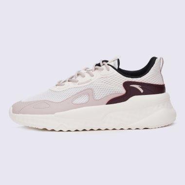 Кроссовки anta Casual Shoes - 142747, фото 1 - интернет-магазин MEGASPORT
