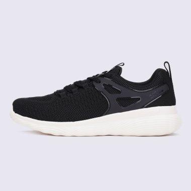 Кроссовки anta Cross-Training Shoes - 142848, фото 1 - интернет-магазин MEGASPORT
