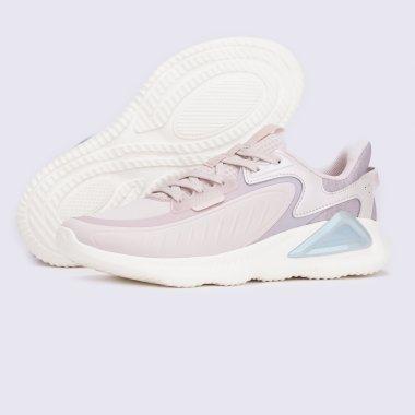 Кроссовки anta Running Shoes - 142847, фото 1 - интернет-магазин MEGASPORT