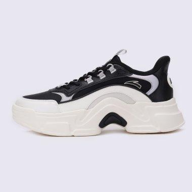Кроссовки anta Casual Shoes - 142584, фото 1 - интернет-магазин MEGASPORT