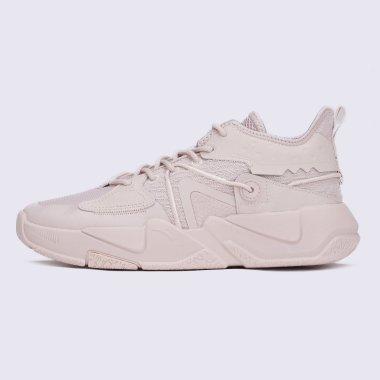 Кроссовки anta X-Game Shoes - 142863, фото 1 - интернет-магазин MEGASPORT
