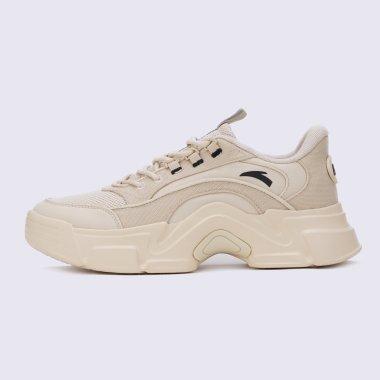 Кроссовки anta Casual Shoes - 142749, фото 1 - интернет-магазин MEGASPORT