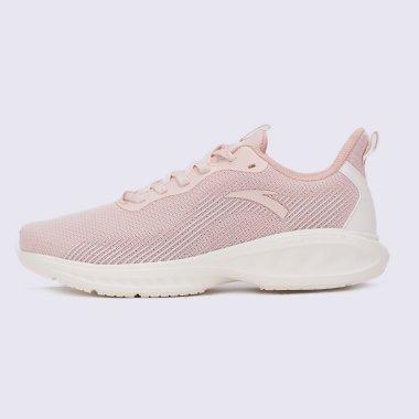 Кроссовки anta Running Shoes - 142745, фото 1 - интернет-магазин MEGASPORT