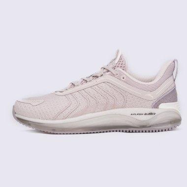 Кроссовки anta Running Shoes - 142862, фото 1 - интернет-магазин MEGASPORT