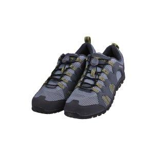 Кросівки Merrell Liquify - фото 1