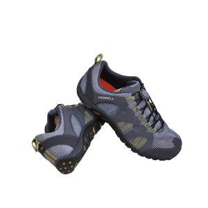 Кросівки Merrell Liquify - фото 3