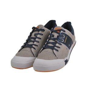 Кеди Merrell Rant Men`S Shoes - фото 1