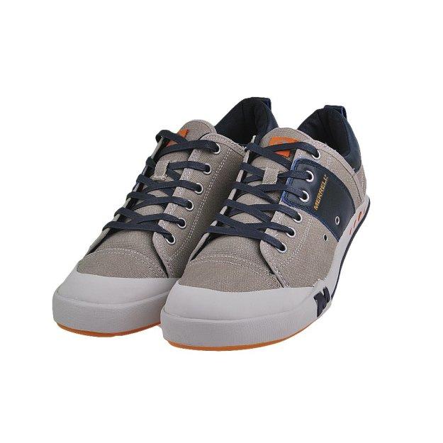 Кеди Merrell Rant Men`S Shoes - фото