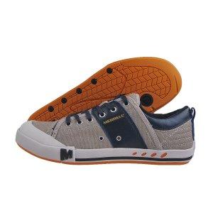 Кеди Merrell Rant Men`S Shoes - фото 2