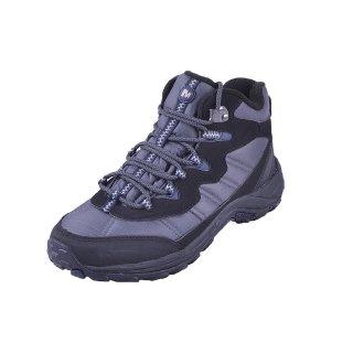 Черевики Merrell Ice Cap Mid III Men`S Boots - фото 1