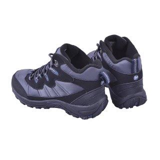 Черевики Merrell Ice Cap Mid III Men`S Boots - фото 2