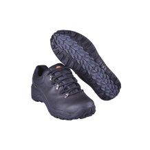 Черевики Merrell Reflex Ii Lthr Wtpf Men`S Shoes - фото