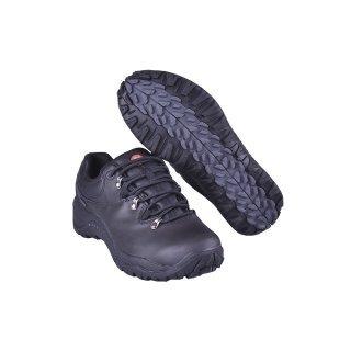 Черевики Merrell Reflex Ii Lthr Wtpf Men`S Shoes - фото 2