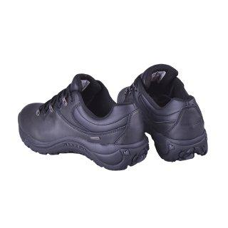 Черевики Merrell Reflex Ii Lthr Wtpf Men`S Shoes - фото 3