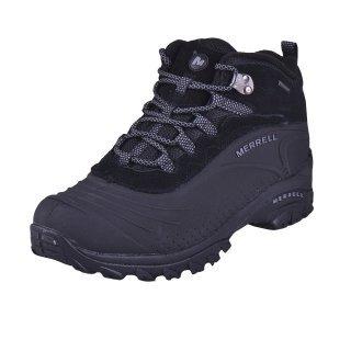 Черевики Merrell Storm Trekker 6 Men`S Boots - фото 1