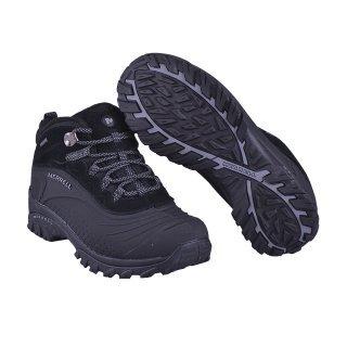Черевики Merrell Storm Trekker 6 Men`S Boots - фото 2