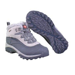Черевики Merrell Storm Trekker 6 Women`S Boots - фото 2