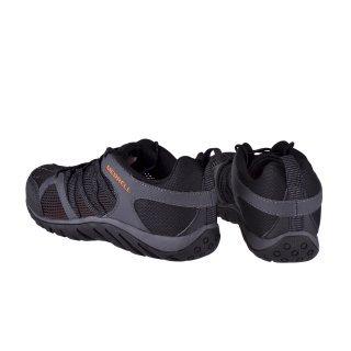 Кросівки Merrell Mykos Octo Stretch - фото 3
