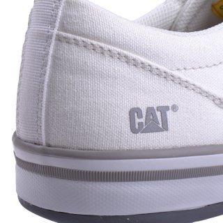Кеди CAT Esteem Canvas - фото 5