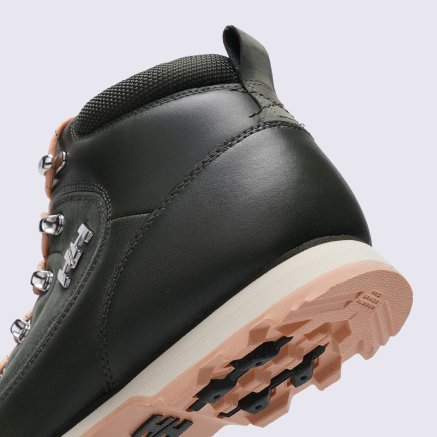 Ботинки Helly Hansen W The Forester - 120860, фото 4 - интернет-магазин MEGASPORT